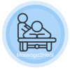 Massage2Heal