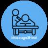 Massage2Heal